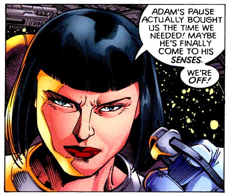 File:Doomsday Tangent Comics 001.jpg