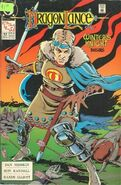 Dragonlance Vol 1 17