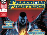 Freedom Fighters Vol 3 8