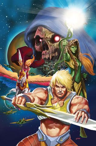 File:He-Man The Eternity War Vol 1 8 Textless.jpg