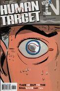 Human Target Vol 2 5