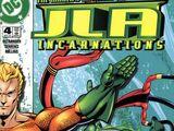 JLA Incarnations Vol 1 4