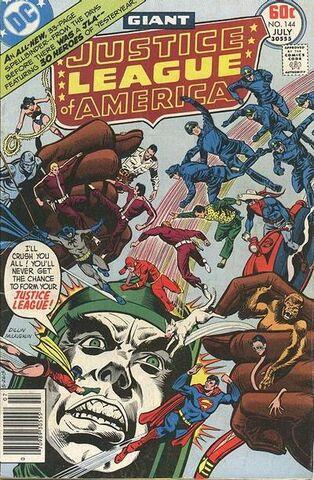 File:Justice League of America 144.jpg