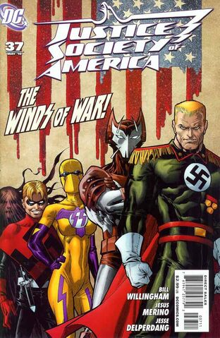 File:Justice Society of America v.3 37.jpg