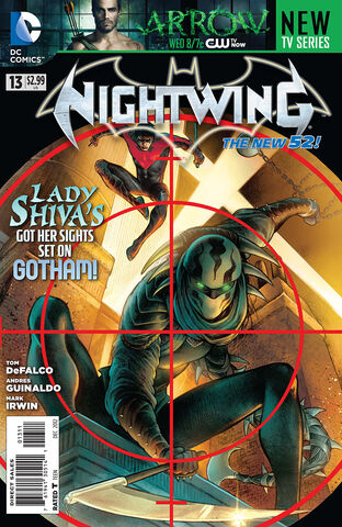 File:Nightwing Vol 3 13.jpg