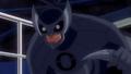 Owlman Co2E 003