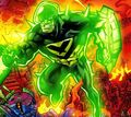 Power Ring (Earth-3) 001