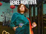 Renee Montoya (DC Extended Universe)
