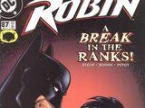 Robin Vol 4 87