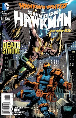 File:Savage Hawkman Vol 1 15.jpg