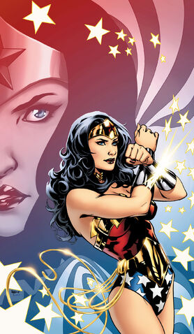 File:Sensation Comics Featuring Wonder Woman Vol 1 12 Textless.jpg