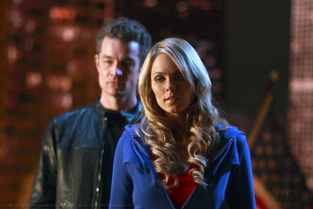 File:Smallville Episode Veritas 001.jpg