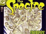 Spectre Vol 4 16