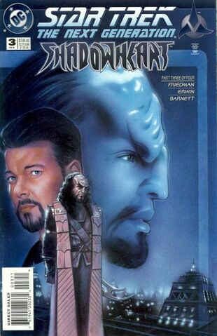 File:Star Trek The Next Generation - Shadowheart Vol 1 3.jpg