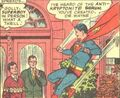 Superboy Earth-153 0001
