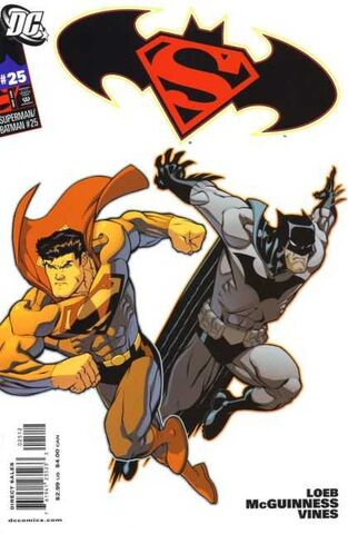File:Superman Batman Vol 1 25 001.jpg