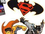 Superman/Batman Vol 1 25