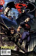 Superman Batman Vol 1 7