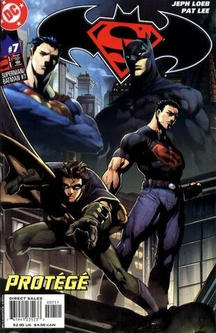 File:Superman Batman Vol 1 7.jpg
