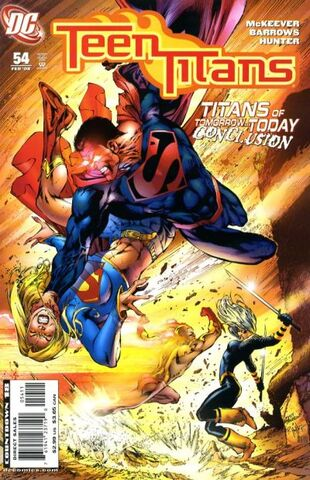 File:Teen Titans v.3 54.jpg
