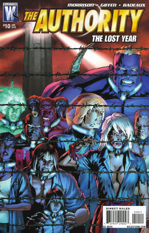 File:The Authority The Lost Year Vol 1 10.jpg
