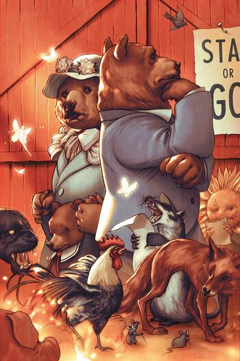 File:Three Bears01.jpg