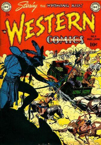File:Western Comics Vol 1 9.jpg
