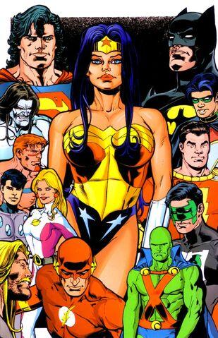 File:Wonder Woman 0155.jpg