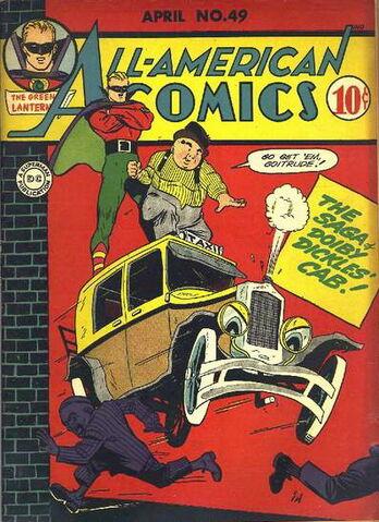 File:All-American Comics Vol 1 49.jpg