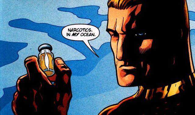 File:Aquaman 0059.jpg
