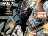 B-Rex (Dark Multiverse)