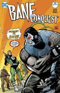 Bane Conquest Vol 1 10