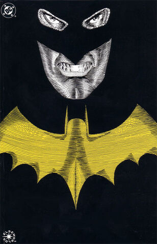 File:Batman - Master of the Future.jpg