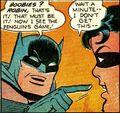 Batman Earth-Two 0026