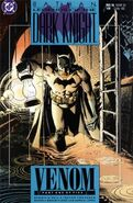 Batman Legends of the Dark Knight Vol 1 16