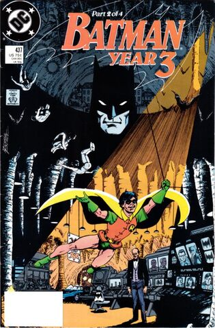 File:Batman Vol 1 437.jpg