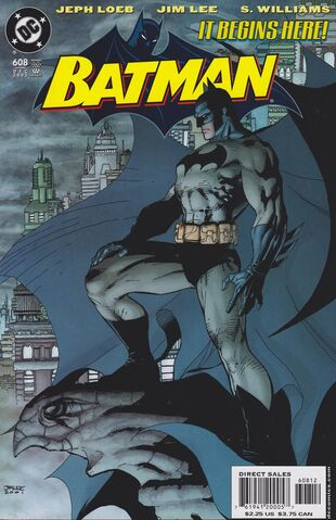 File:Batman Vol 1 608 2nd Print.jpg