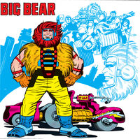 BigBear2