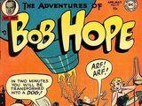 Adventures of Bob Hope Vol 1 14