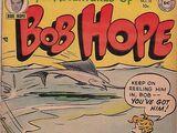 Adventures of Bob Hope Vol 1 18