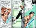 Bruce Wayne 011