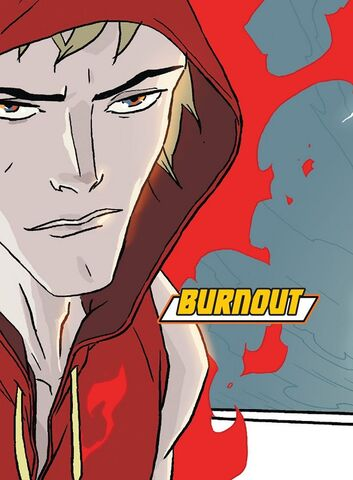 File:Burnout Prime Earth 0001.jpg