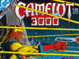 Camelot 3000 Vol 1 10