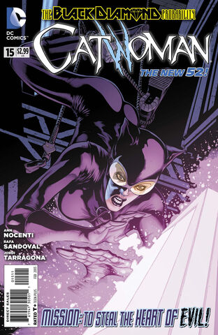 File:Catwoman Vol 4 15.jpg
