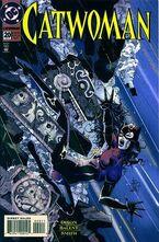 Catwoman v.2 20
