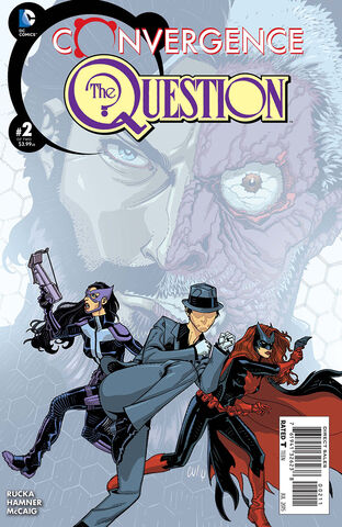 File:Convergence The Question Vol 1 2.jpg