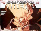 Countdown: Arena Vol 1