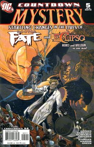 File:Countdown to Mystery 5.jpg