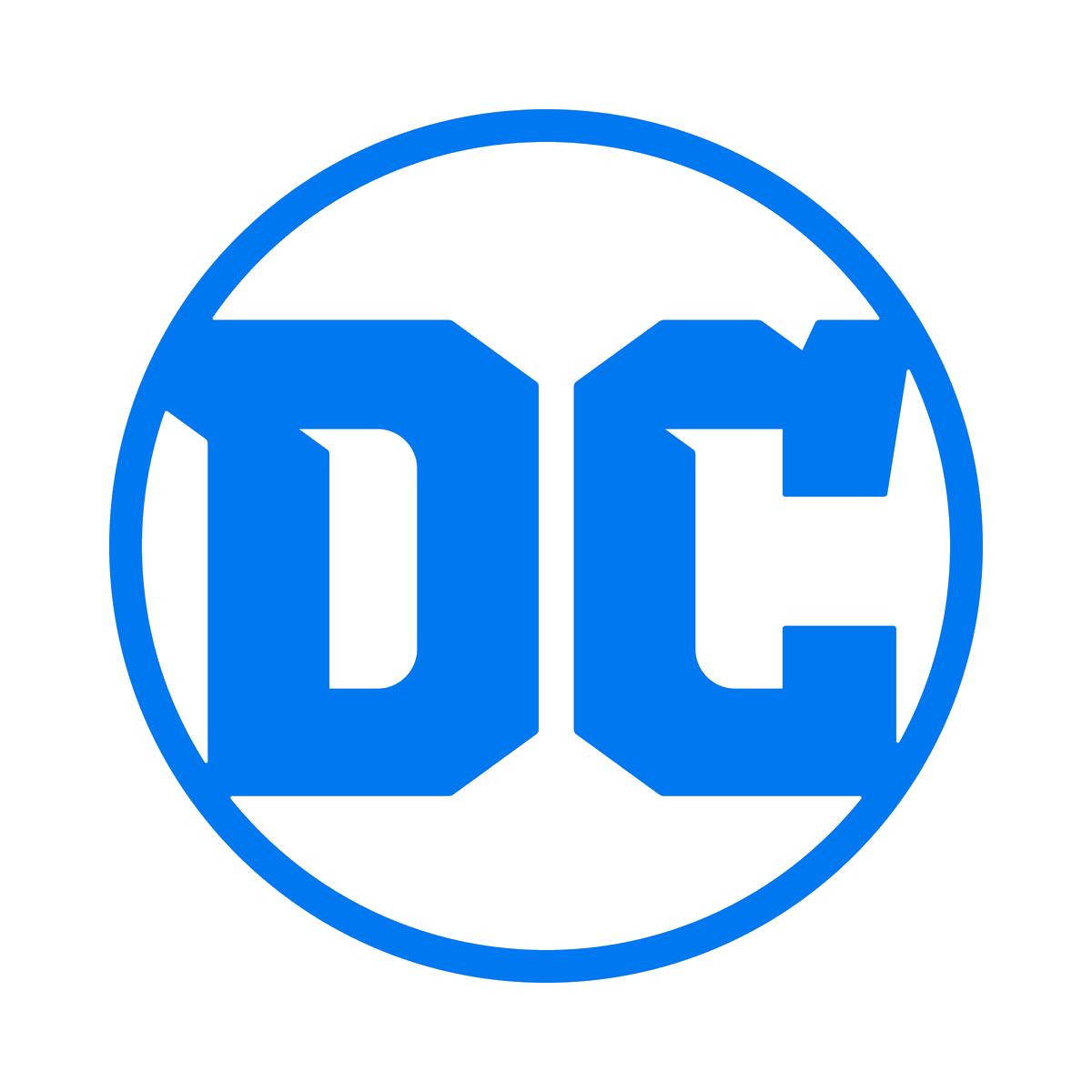 Dc Comics Dc Database Fandom Powered By Wikia