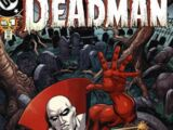 Deadman Vol 3 1